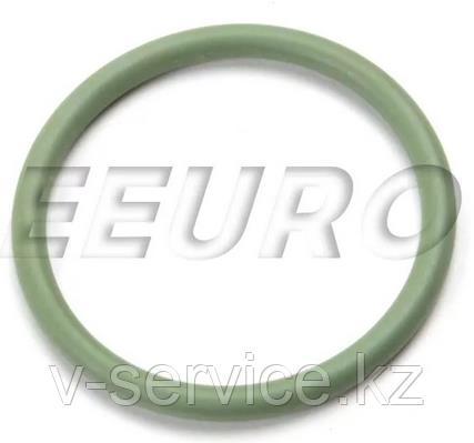 Кольцо уплотнительное(017 997 21 48)(MB)