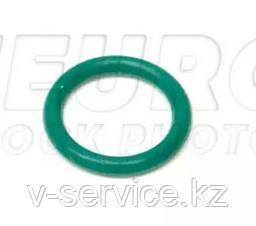 Кольцо уплотнительное(017 997 22 48)(MB)