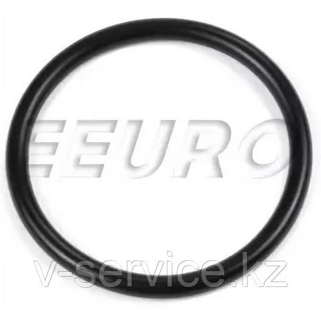 Сальник-кольцо  MERCEDES W210(коробки))(140 997 23 45)(MB)