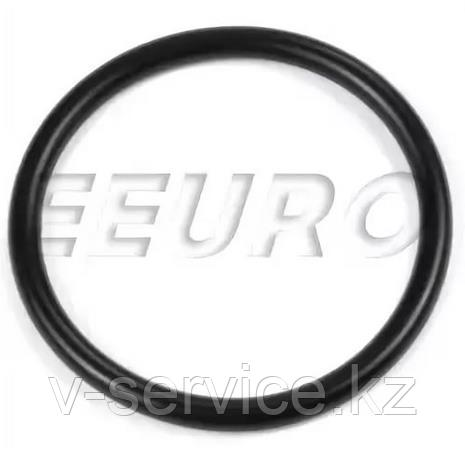 Сальник-кольцо MERCEDES W210(коробки))(140 997 21 45)(MB)