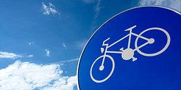 Пленка инженерная EGP ORALITE 5310 050 синяя