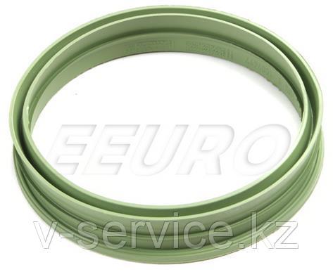 Уплотнительное кольцо на топливный насос(211 471 05 79)(MB)