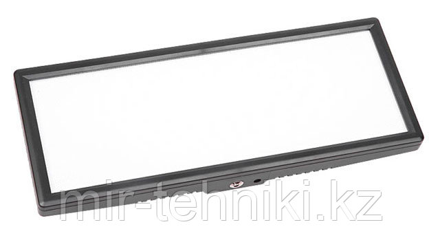 Светодиодный фонарь Viltrox L132B/L132T