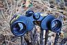 Бинокль Baigish 8x30 мм 00025