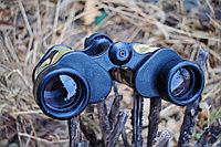 Бинокль Baigish 8x30 мм 00025, фото 1