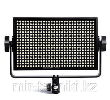 Профессиональная  светодиодная панель VILTROX VL-40B / VL-40T