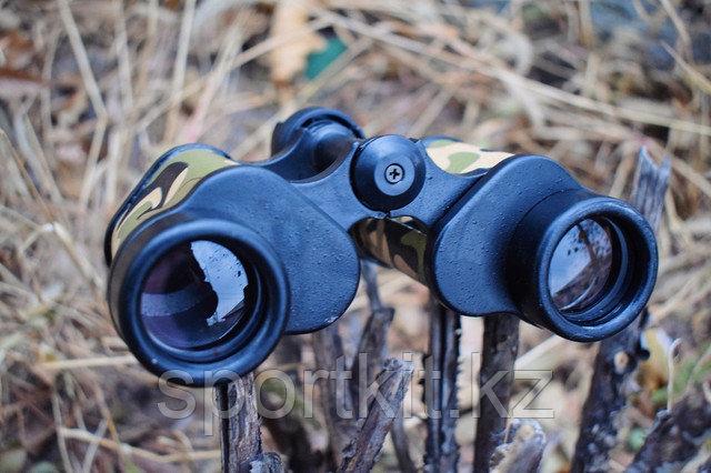 Бинокль Baigish 8x30 мм