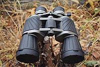 Бинокль Baigish 10x50 мм 00021, фото 1