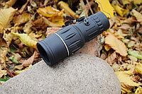 Монокуляр Bushnell 16x52 мм 00029, фото 1