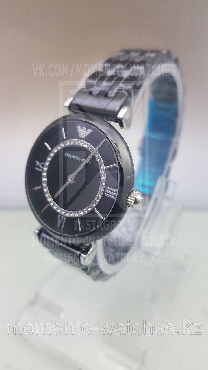 Женские часы Emporio Armani