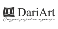 DariArt