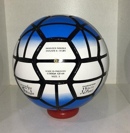 Футбольный мяч Premier league, фото 2