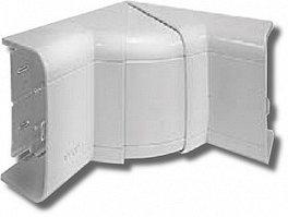 Угол внутренний  70х22 мм, изменяемый (75-115°)