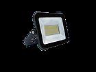 LED Прожектор SKAT 10W (MegaLight), фото 2