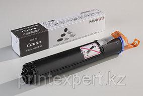 Тонер-Картридж CANON C-EXV 18