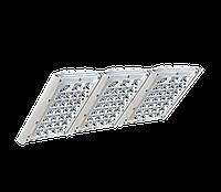 Диора Unit3 180/21000 К30 (с решеткой) (консоль/лира)