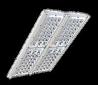 Диора Unit2 240/28000 К30 (с решеткой) (консоль/лира)