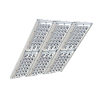 Диора Unit3 360/42000 К30 (с решеткой) лира