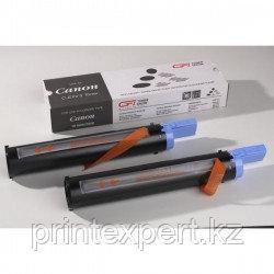 Тонер-картридж Canon C-EXV5/NPG-20