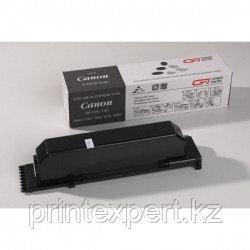 Тонер-картридж Canon C-EXV6/NPG-15 for NP-7160/7161/7163/7164/7210/7214 (8K) (11500063) 380 гр INTEGRAL