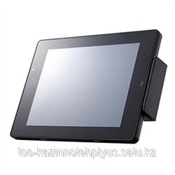 Posiflex MT-4008W