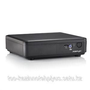 Posiflex TX-2000