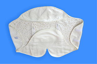 Одеяло многофункциональное