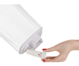 Ультразвуковой увлажнитель UHB-200, фото 4