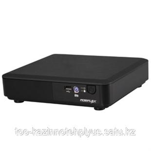 Posiflex TX-4200-В