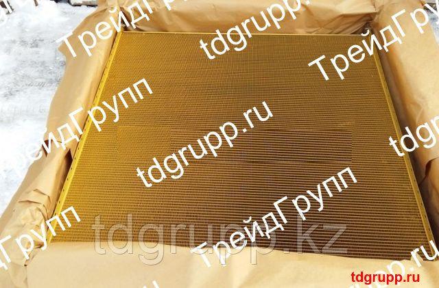 195-03-51110 Радиатор охлаждения Komatsu D375A