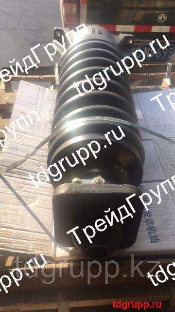 9306368 Натяжитель гусеницы Hitachi ZX330-5G