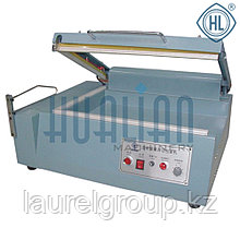 Ручной аппарат для L-образной запайки и отрезки BSF-601