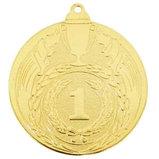 Значки, медали, бейджи на заказ в Алматы. Цена указана минимальная на тираж, фото 6