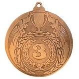 Значки, медали, бейджи на заказ в Алматы. Цена указана минимальная на тираж, фото 7