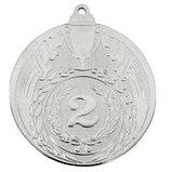 Значки, медали, бейджи на заказ в Алматы. Цена указана минимальная на тираж, фото 8