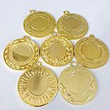 Значки, медали, бейджи на заказ в Алматы. Цена указана минимальная на тираж, фото 9