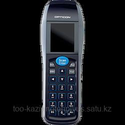 Opticon OPH-3001
