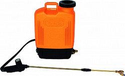 Опрыскиватель-спрейер VOLPI ELEKTROPLUS, 15 л., электрический, пластик, для вакцинации птицы