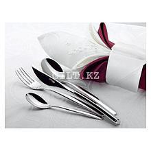 Набор столовых приборов Rondell Kerstin 24 предмета