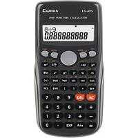 Калькулятор Comix CS-85 инженерый