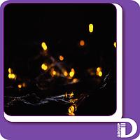 Светодиодные гирлянды, фото 1
