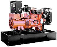 Двигатель Iveco F4CE9484M*J602, Iveco F4CE9484M*J603, Iveco F4CE9484N, Iveco F4CE9487J, Iveco F4CE9487M