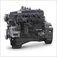 Двигатель Iveco F4GE0404A*D656, Iveco F4GE0404A*D657, Iveco F4GE0404B*D650, Iveco F4GE0407A*B600