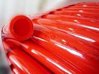 Труба для теплого пола PE-RT 20х2.0 ROYAL THERMO 200м, фото 1