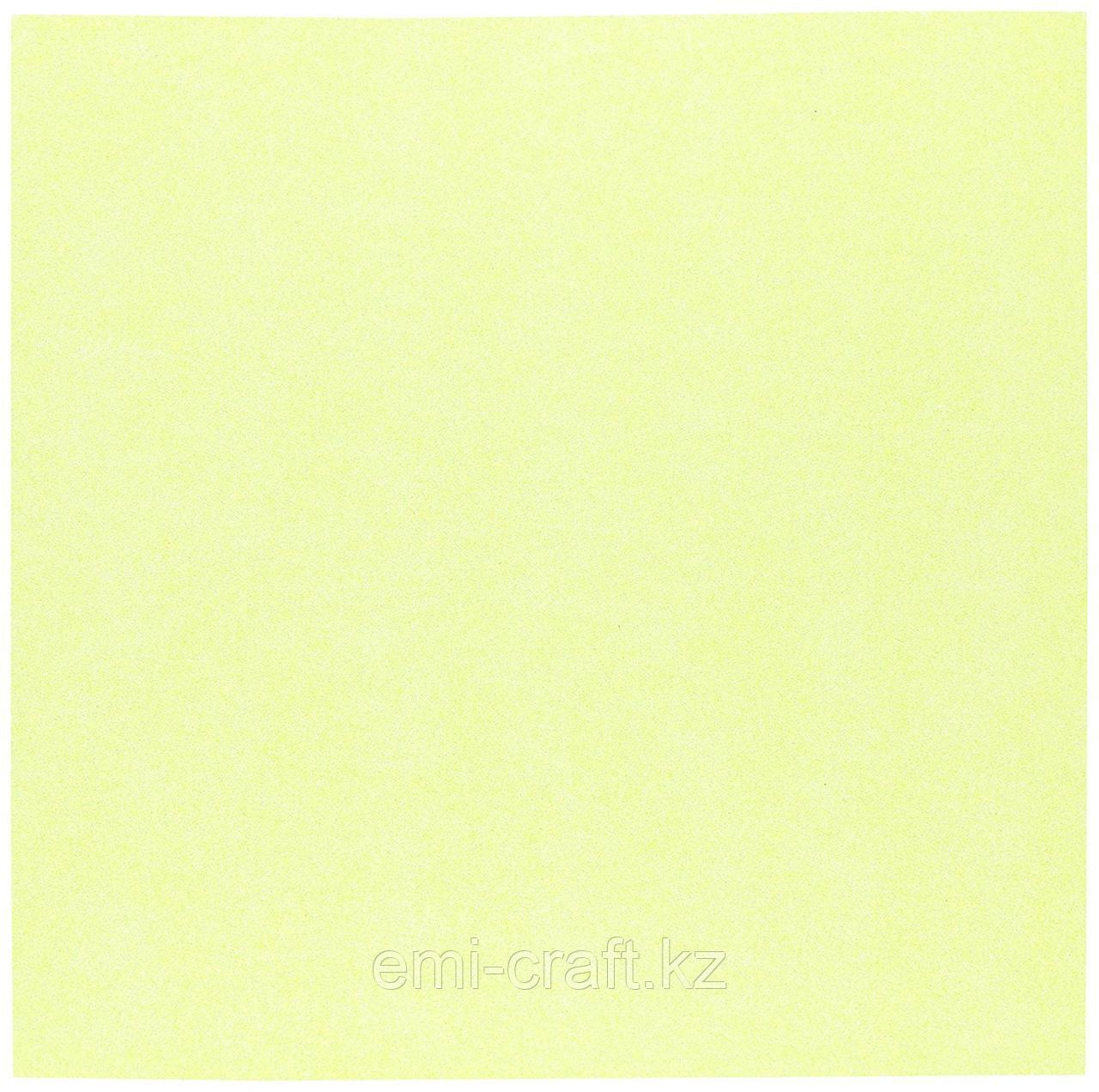 Кардсток (однотонная бумага, картон)