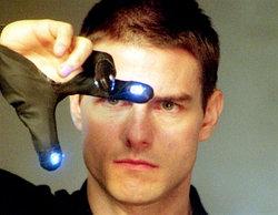 Использование жестов для управления RFID устройствами