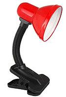 Настольный светильник, фото 1