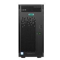 Сервер HP Q0C52A Enterprise ML30 Gen9