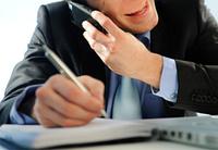 Разрешение спорных ситуаций по договорам государственных закупок