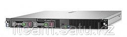 Сервер HP 833869-B21 DL80 Gen9